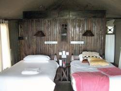lux-camp003