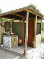 lux-camp010