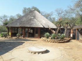 inkwazi-bush-lodge