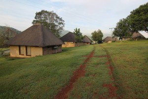 nkonka-lodge-003