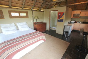 nkonka-lodge-004