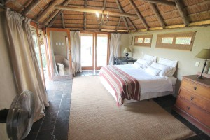 nkonka-lodge-005