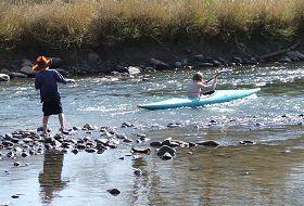 nyala-pans-river