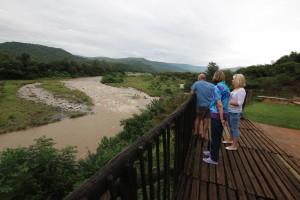 umkomaas-river-rafting-002