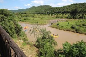 umkomaas-river-rafting-005