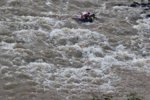 umkomaas-river-tube-rafting-002
