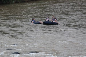 umkomaas-river-tube-rafting-003