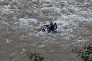 umkomaas-river-tube-rafting-004